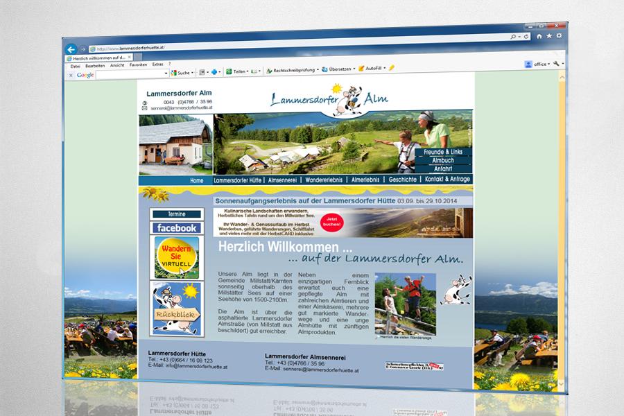 Radenthein bekanntschaften: Frankenburg single date